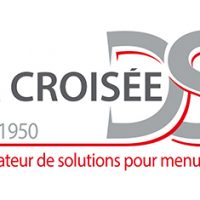 logo-croisee-ds
